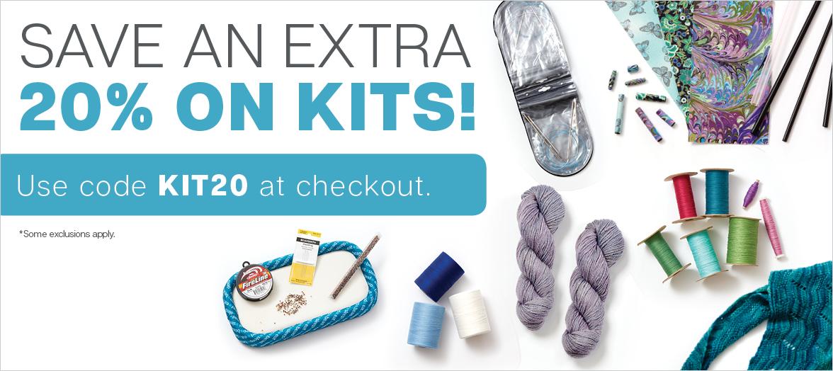 IW Kit Sale