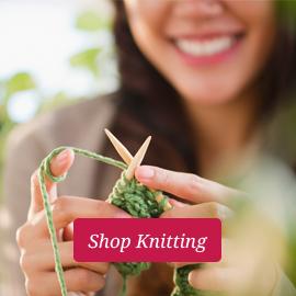 Shop Knitting