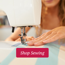 Shop Sewing