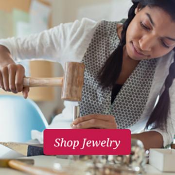 Shop Jewelry Making