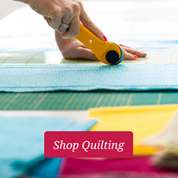 Shop Quilting