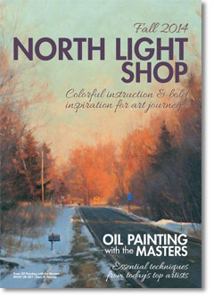 North Light Bulletin