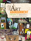 The Art Abandonment Project Cover